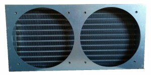 lloyd kondensator