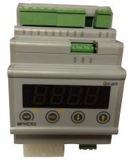 evco kontroller c-pro micro nano rack
