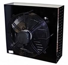 ventilyator odinochnyi