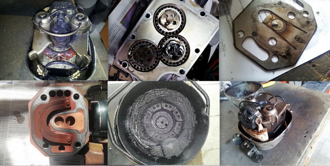 распиленные компрессоры-2