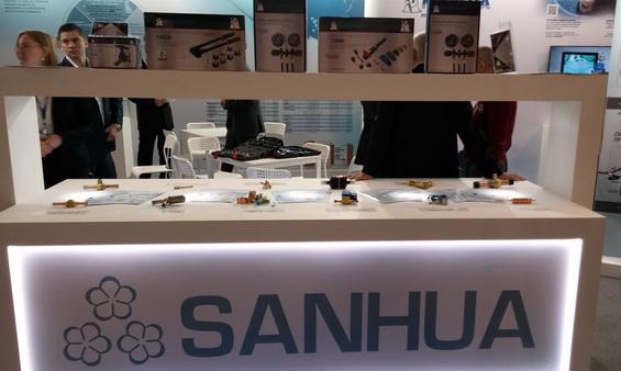 Sanhua-mir-klimata