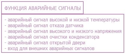 avariinye_signaly_cifrovogo_kontrollera