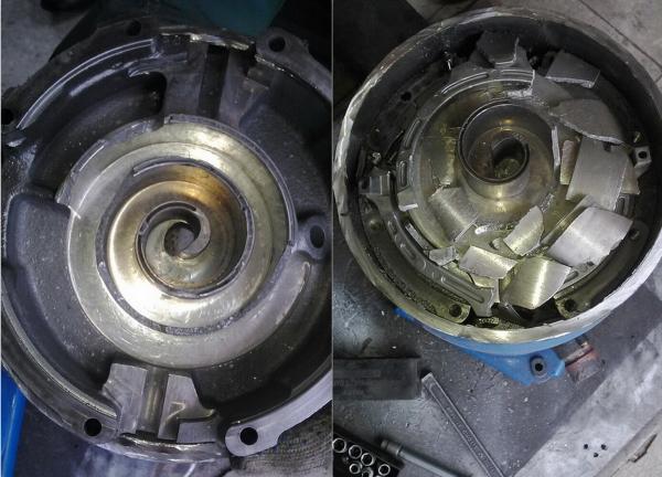 spiralnyi kompressor danfoss ekspertiza-3