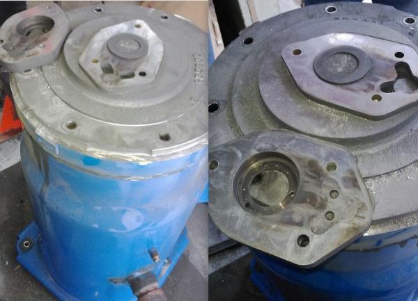 spiralnyi kompressor danfoss ekspertiza