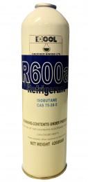 hladagent r600a
