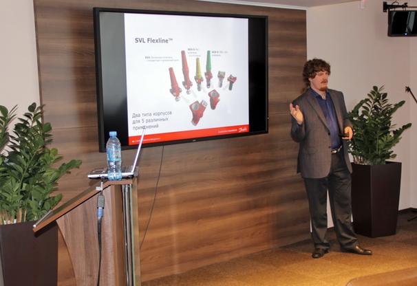 seminar Danfoss Cvetkov Maksim