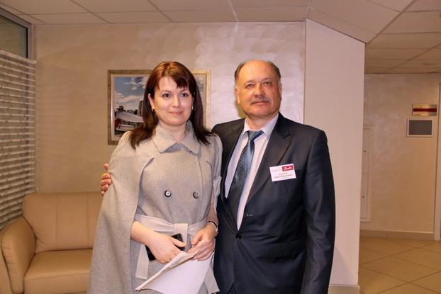 seminar Danfoss Savcova Sveta Tkachenko Oleg