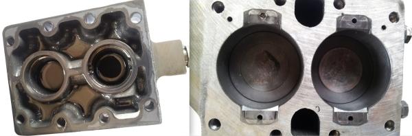 gidroudar kompressora-2