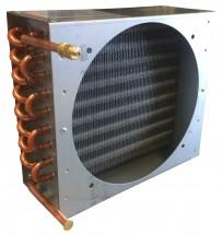 kondensator hispania