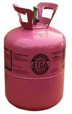 hladagent kondicionernyi r410