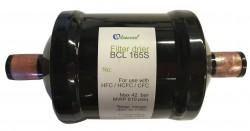 Becool filtr-osushitel BCL