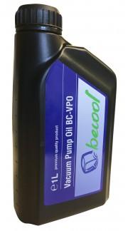 becool maslo dlya vakuumnyh nasosov BC-VPO (1l)