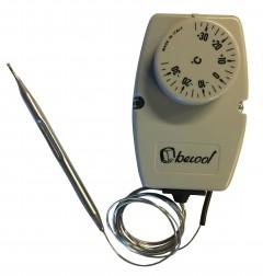becool termostat BC 093