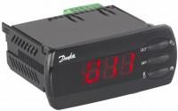 Cifrovoi kontroller Danfoss EKC 202 C
