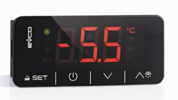 cifrovoi kontroller evco EV3x41
