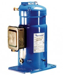 danfoss_compressor-sz-sy-sm