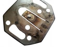 zaliv kompressora1