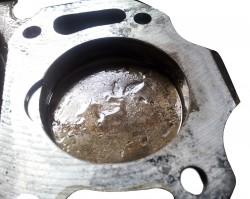 zaliv kompressora2